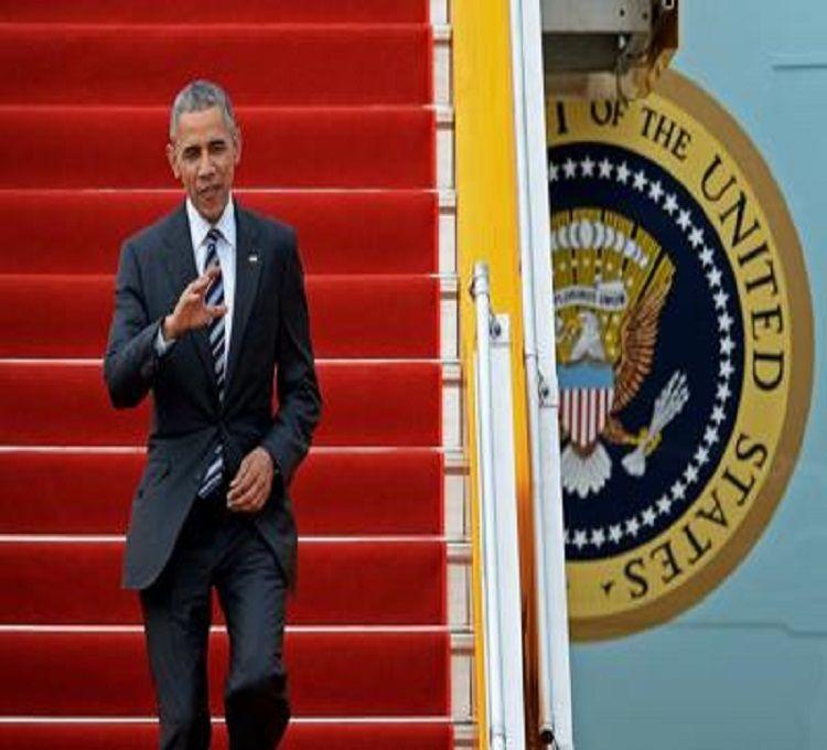 Obama:_-quot;Riconciliazione_tra_Usa_e_Vietnam_lezione_per_il_mondo-quot;