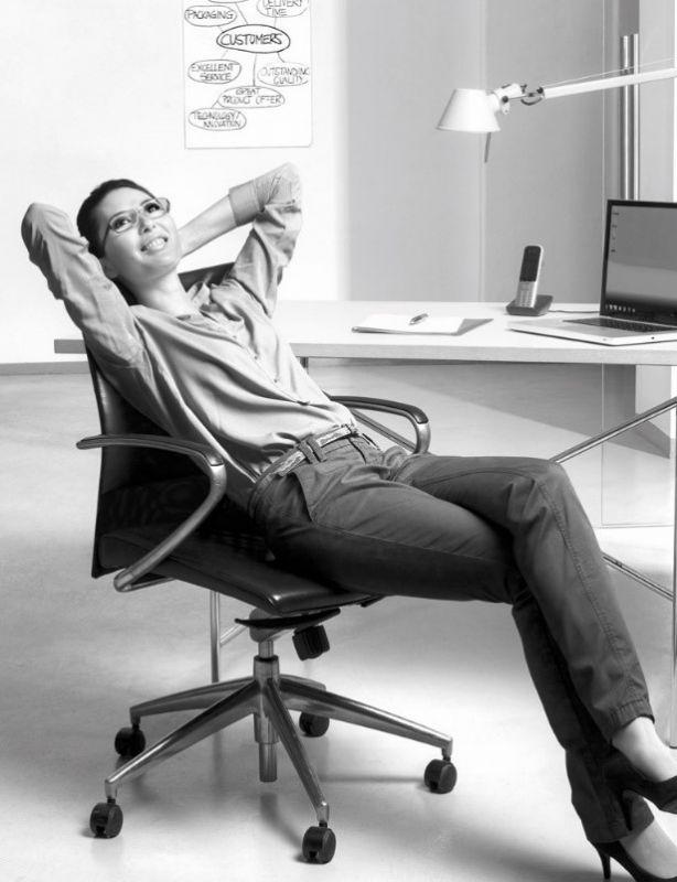 Back_to_office:_anche_gli_occhi_possono_soffrire_di_stress_da_rientro