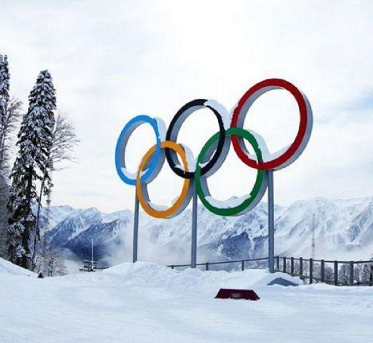 Olimpiadi,_Milano-Cortina_candidate_ufficiali