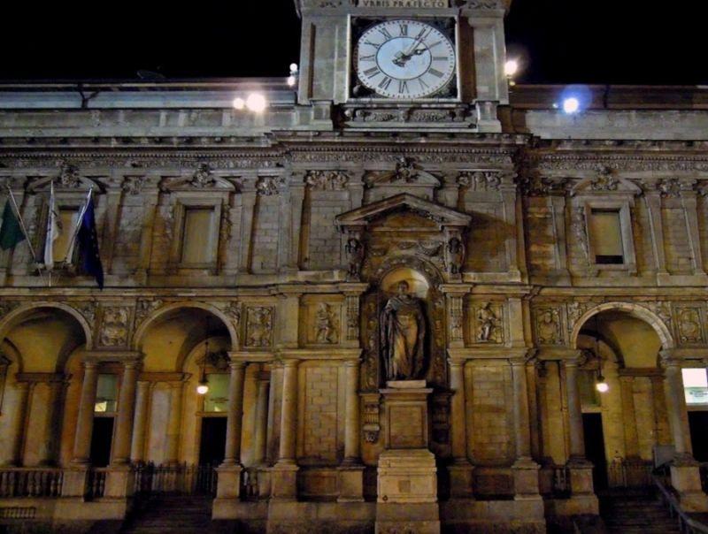 La_Camera_di_Commercio_milanese_incontra_quella_di_Tirana