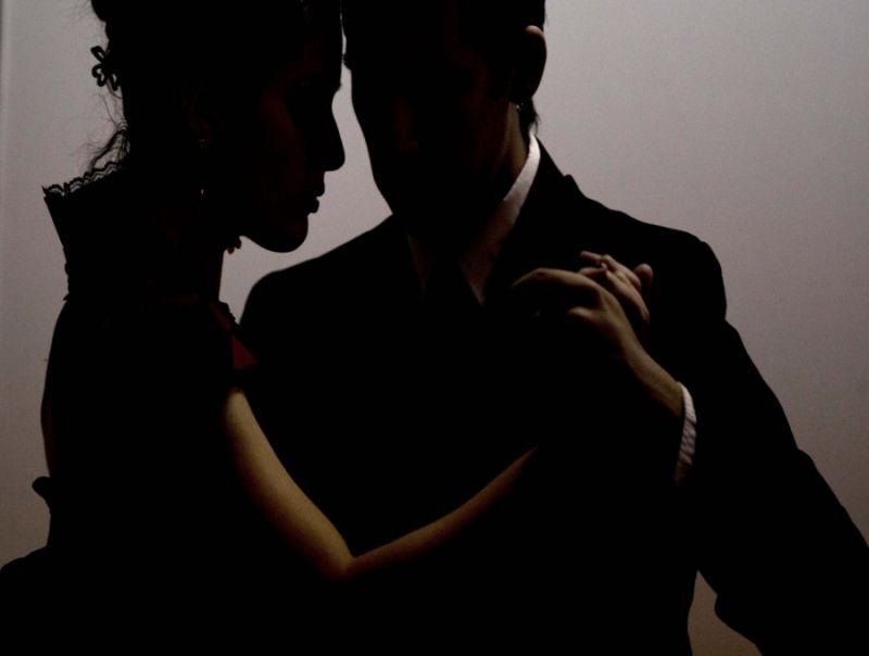 Tango_e_vita_di_coppia,_parlarsi_con_un_abbraccio