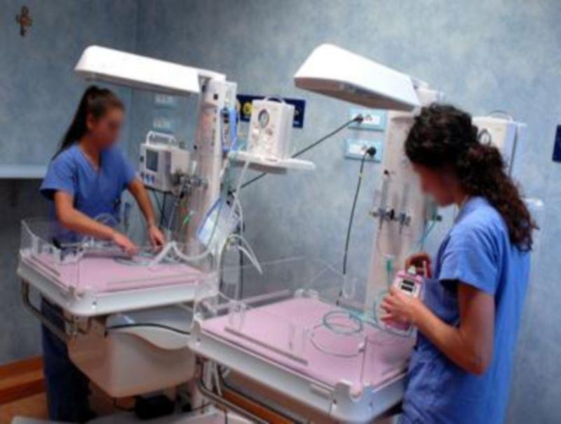 Verso_l'utero_artificiale,_'incubatrice'_per_bebè_prematuri
