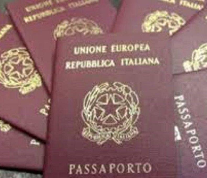 4_000_passaporti_sono_finiti_sul_mercato_clandestino