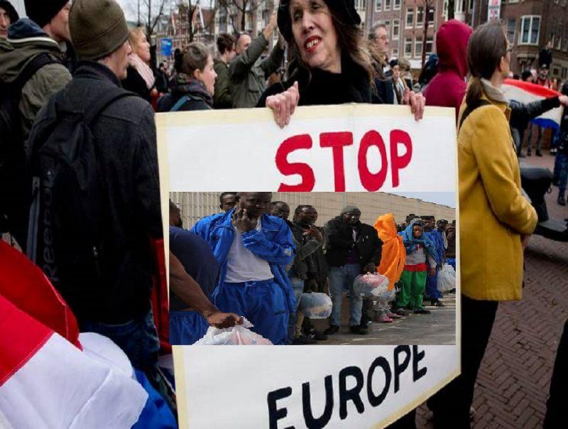 La_protesta_degli_anti-migranti