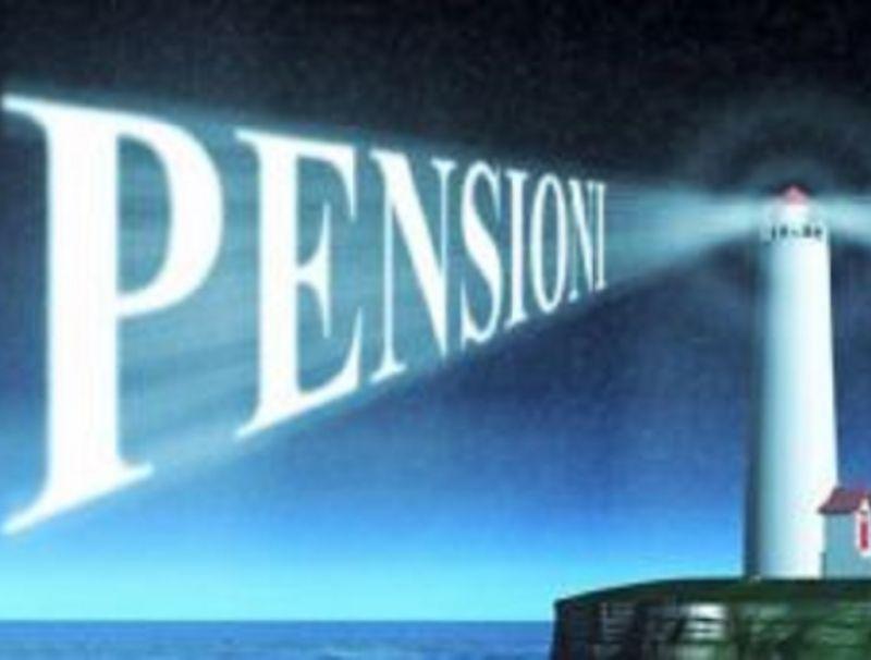 Pensioni_pubbliche_italiane_nel_mirino_del_Fondo_Monetario_Internazionale