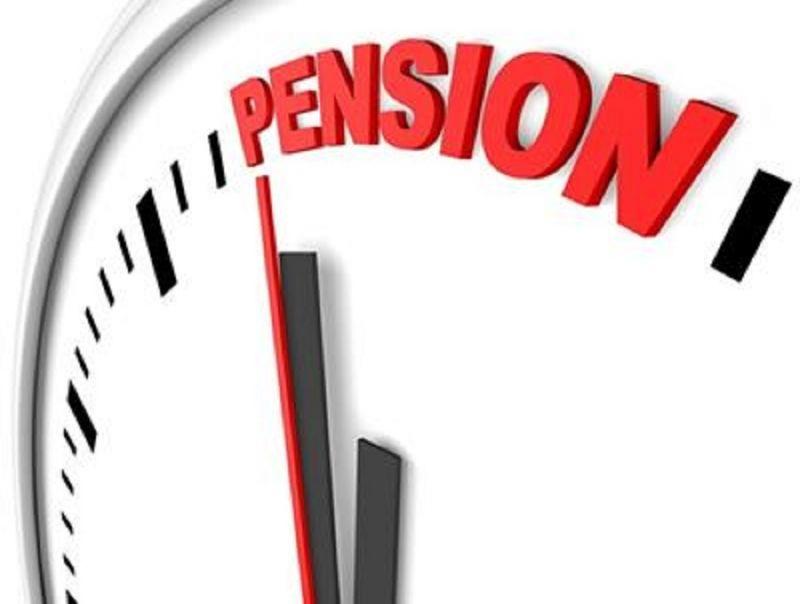Pensioni,_si_lavora_su_bonus_precoci_e_adeguamento_aspettativa_vita_più_lento