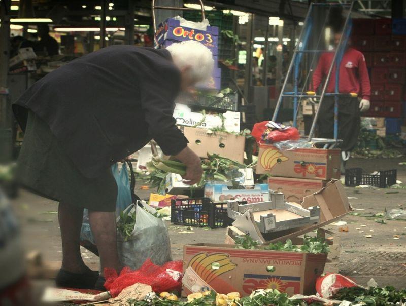 Povertà_in_Italia__Andiamo_sempre_peggio_