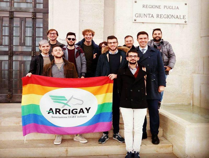 Regione_Puglia:_presentato_il_disegno_di_legge_contro_le_discriminazioni_e_l'Omotransfobia