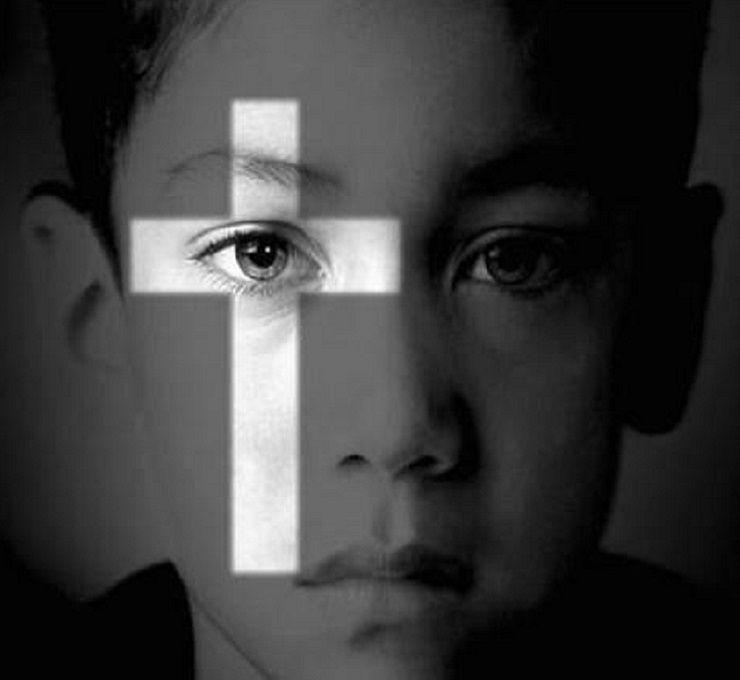-quot;Nostro_figlio_abusato-quot;,_lettera_aperta_al_Papa