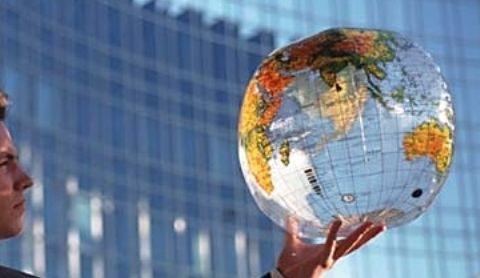 Agevolazioni_per_internazionalizzazione