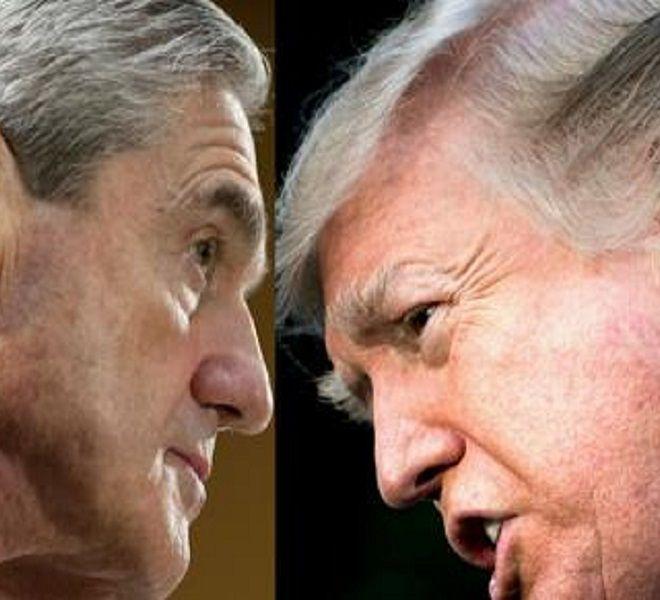 Cosa_c'è_nel_rapporto_Mueller