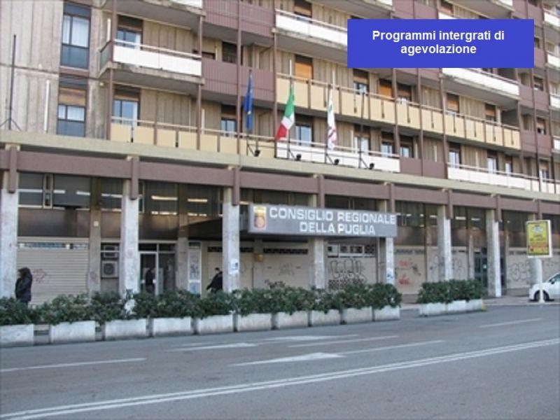 Programmi_intergrati_di_agevolazione