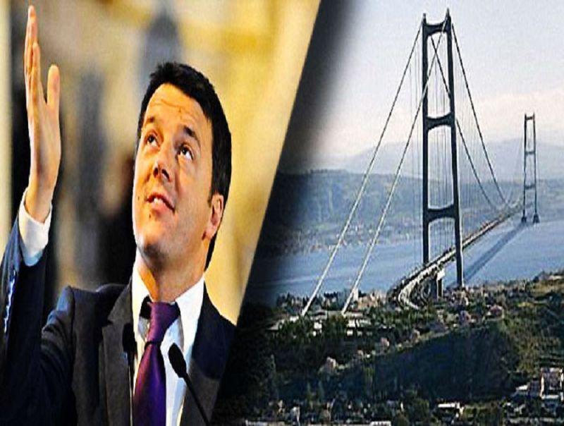 Ponte_Stretto,_la_sfida_di_Renzi