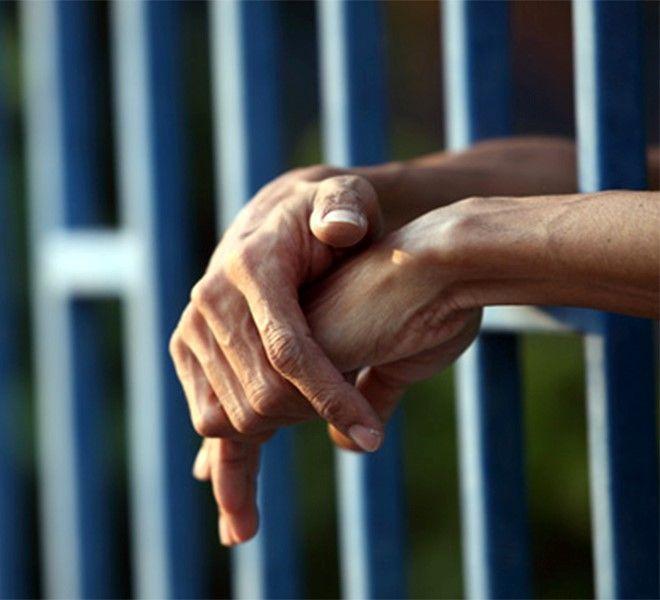 L'importanza_della_riabilitazione_dei_detenuti