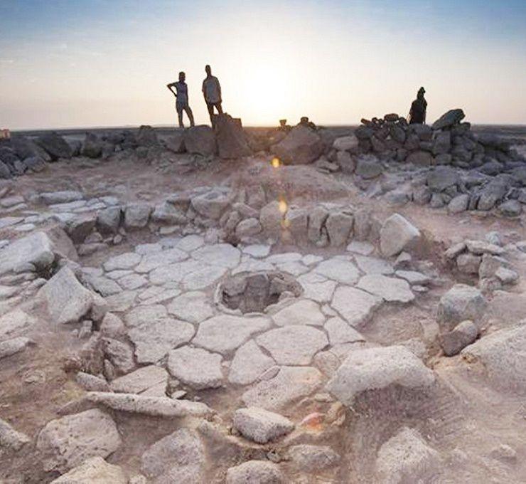 Giordania:_ritrovata_in_un_sito_archeologico_la_prima_pagnotta_della_storia