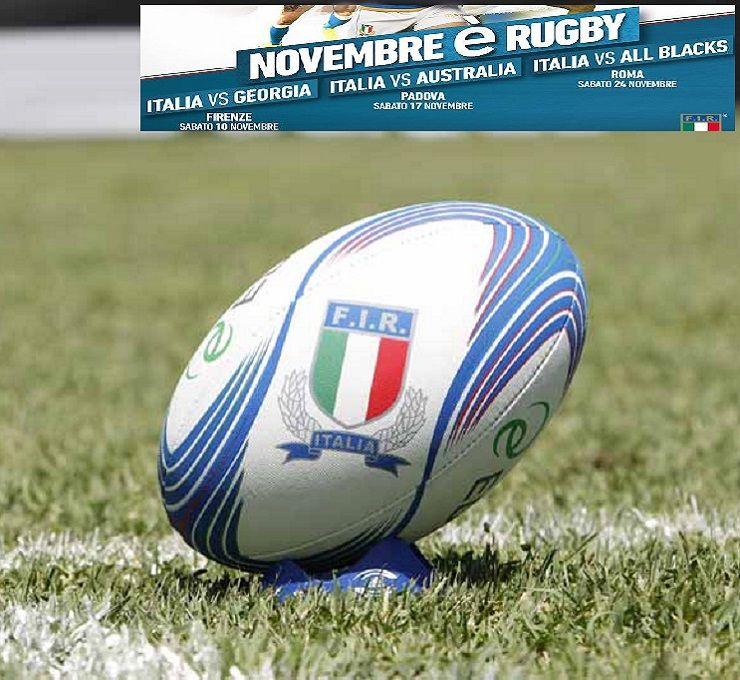 L'ITALIA_VERSO_I_TEST_MATCH