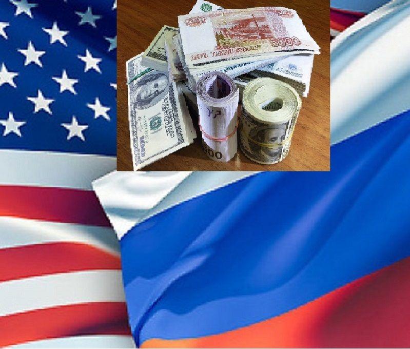 USA_VS_RUSSIA:_SCONTRO_FINANZIARIO!