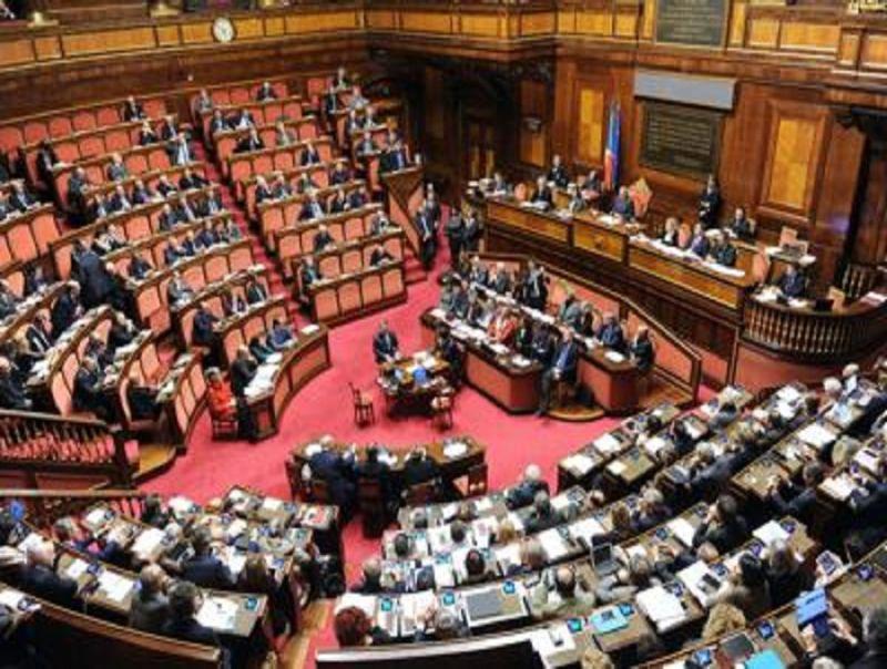Da_Senato_no_a_uso_intercettazioni_Berlusconi