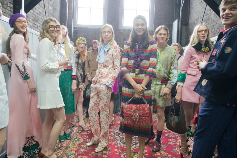 Gucci_cruise_2016_show_review