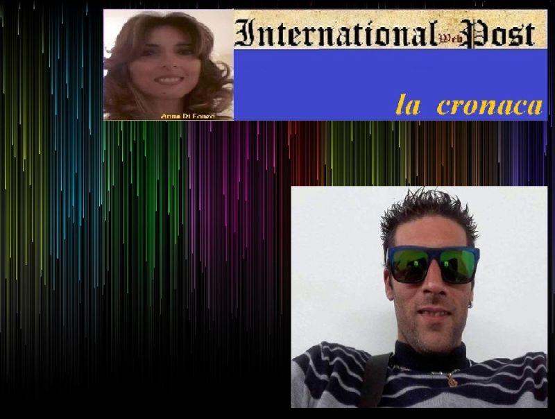 SIRACUSA:_32ENNE_FREDDATO_CON_CINQUE_COLPI_DI_PISTOLA
