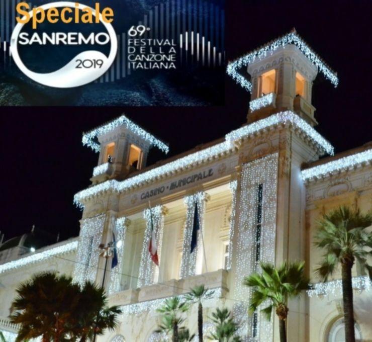 Speciale_Sanremo