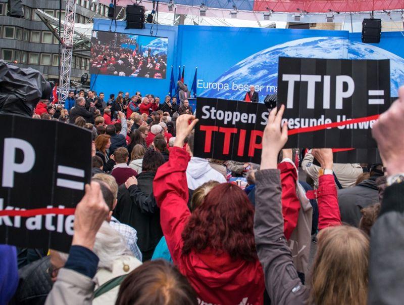 TTIP:_Tutti_gli_Stati_mobilitati_contro_e_NOI