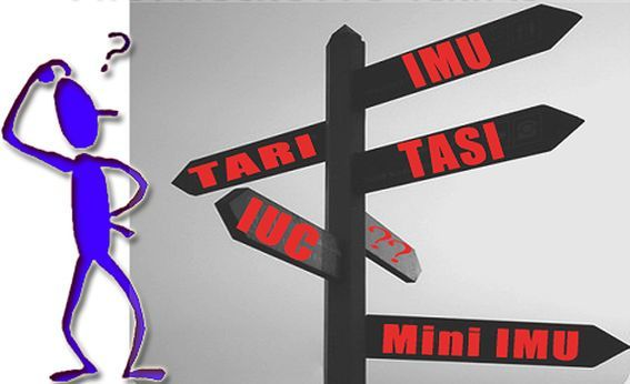 TASI_–_TARI_–_TARES_-_IMU…__e_altro…_