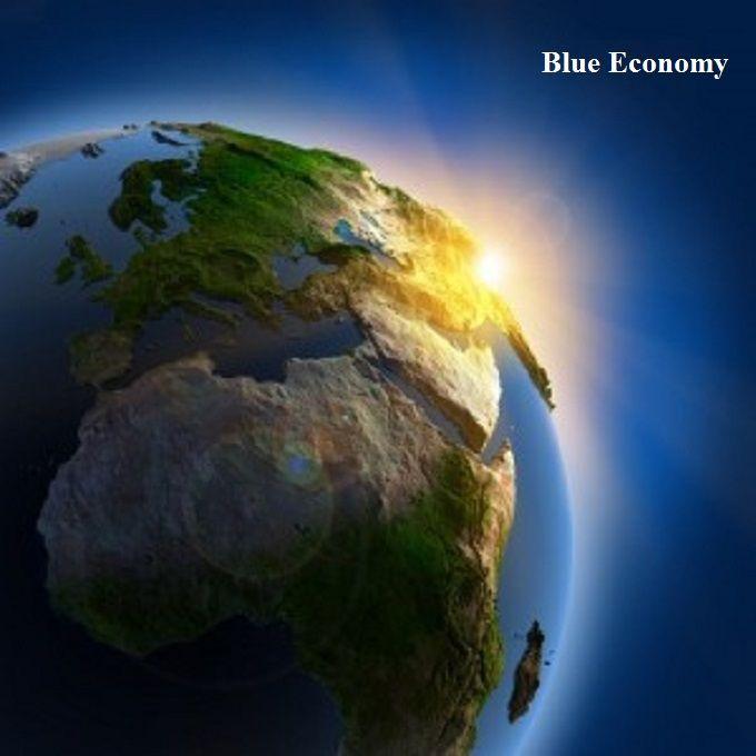 Una_risposta_alla_crisi_per_la_creazione_di_lavoro_e_capitale_sociale