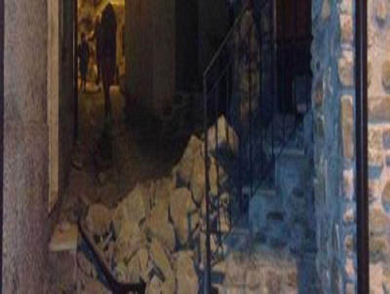 Forte_terremoto_in_Centro_Italia___-quot;Amatrice_non_c'è_più-quot;