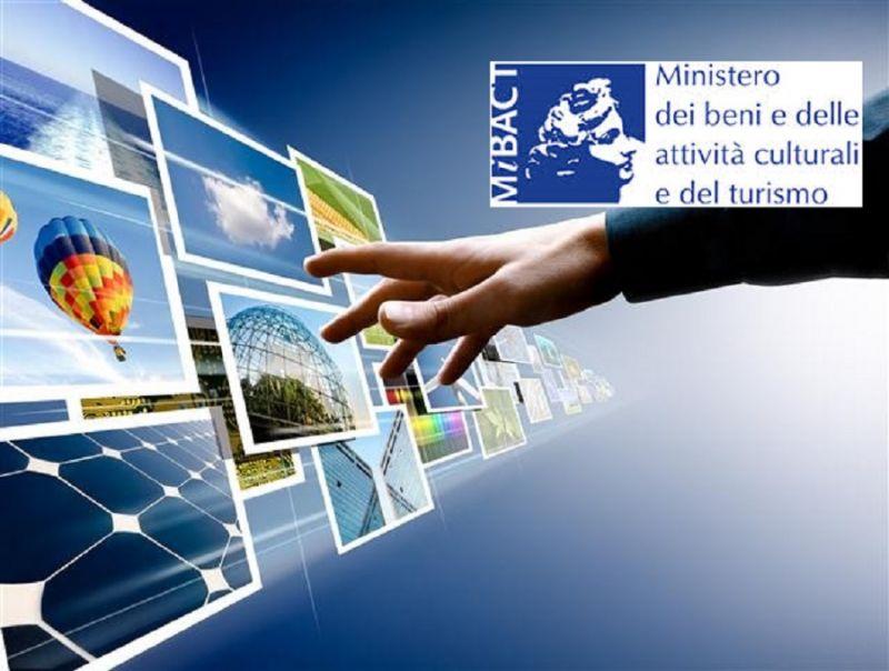 Contributi_per_le_Reti_di_Impresa_nel_settore_del_turismo
