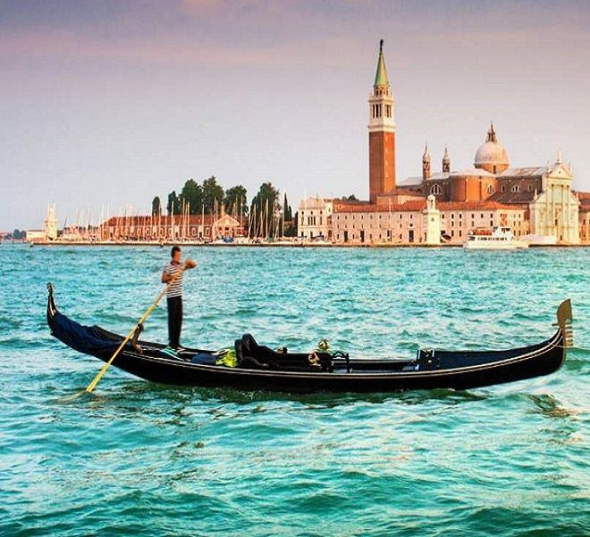 Gondola,_gondoliers_and_anecdotes_of_a_unique_and_incredible_work