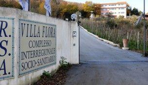 """""""Villa_Flora""""_-_Maltrattamenti,_percosse_ed_abbandono"""