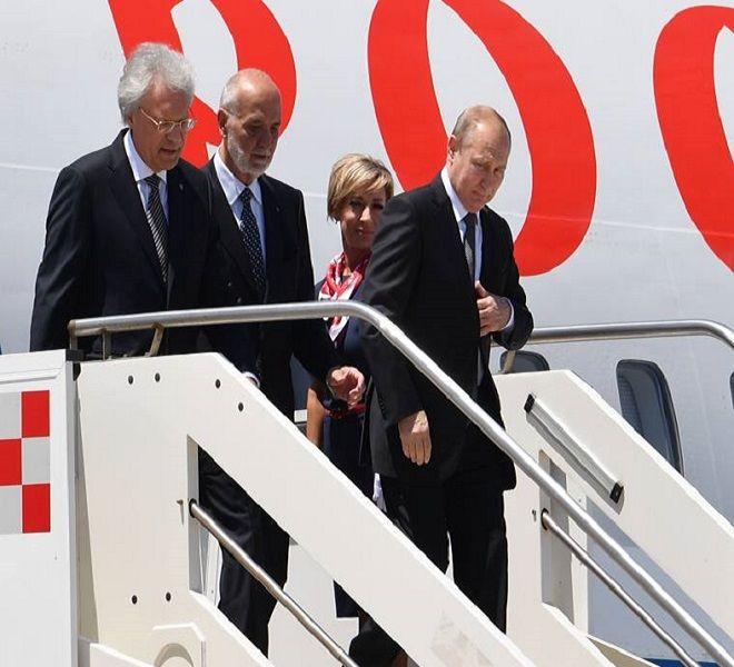 Putin_a_Roma