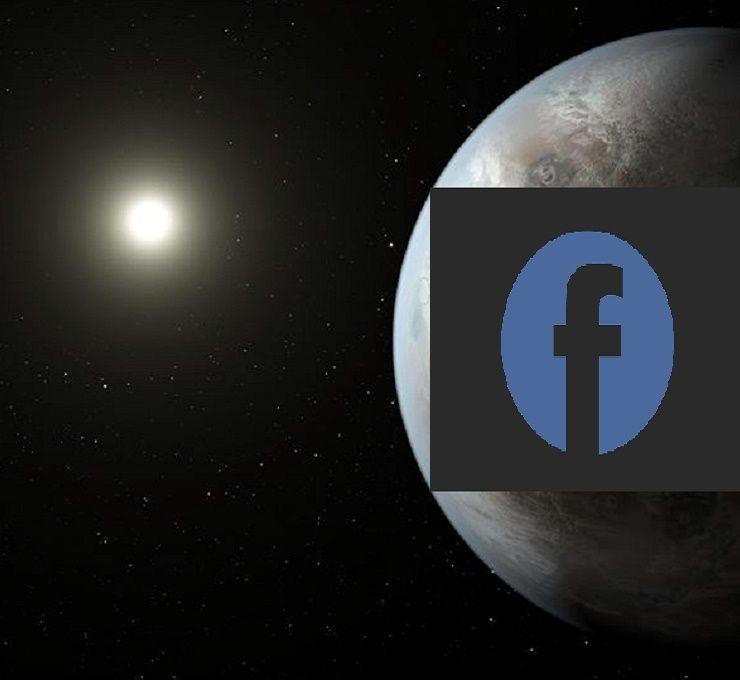 C'è_vita_oltre_Facebook__Elaborare_il_lutto_è_social