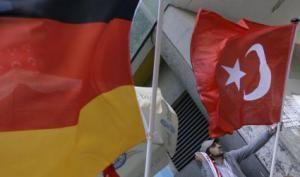 cms_1057/bandiere-euro-2008_1850613_300x177.jpg