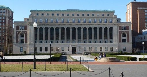 cms_1065/image-of-columbia-university.jpg