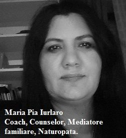 cms_10653/Maria_Pia_Iurlaro_(2).jpg