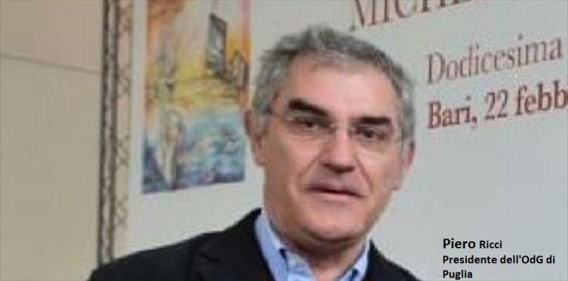 cms_10843/Piero_Ricci_presidente_dell_OdG_di_Puglia.jpg