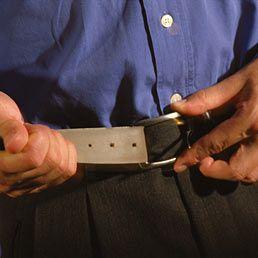 cms_1159/cintura-pantaloni-stringere-corbis-258x258.jpg
