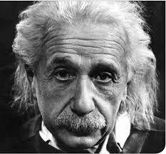 cms_120/12_Albert_Einsteinjpg.jpg