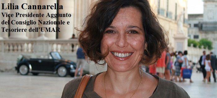 cms_13448/Cannarella_Carmela_.jpg