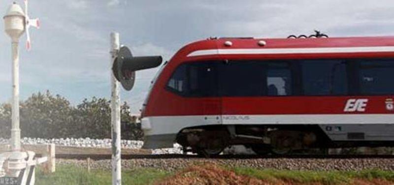 cms_1371/ferrovie-sud-est.jpg
