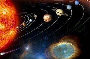 cms_1383/universo-sole-pianeti.jpg