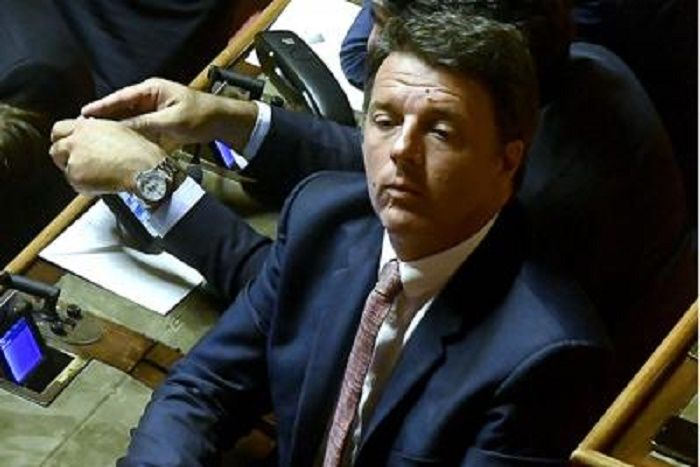 cms_14174/Renzi_Senato_Afp.jpg
