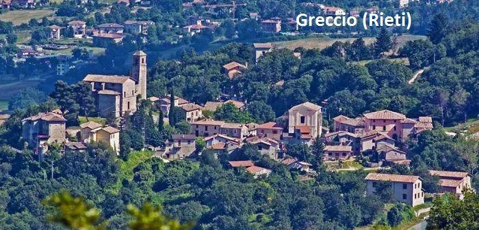 cms_15119/Panorama-di-Greccio.jpg