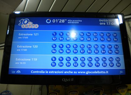 cms_1516/10-e-lotto.jpg