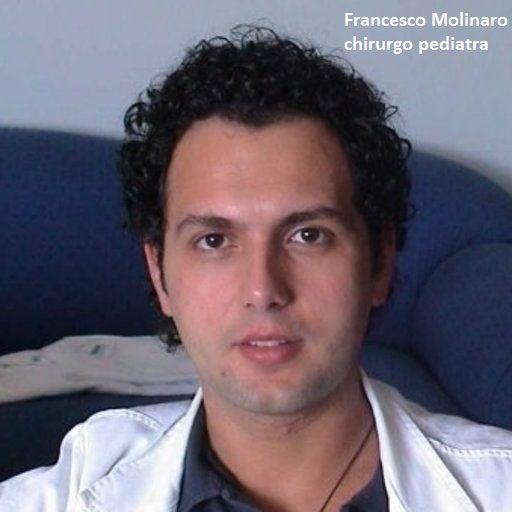cms_15763/Francesco_Molinaro.jpg