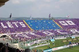 cms_158/2_Fiorentina.jpg