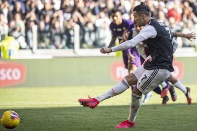 cms_15973/Ronaldo_Fiorentina_AFP.jpg