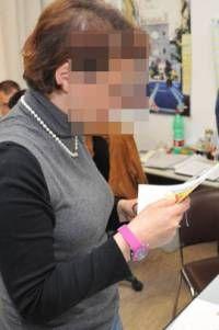 cms_1645/ufficio-elettorale-al-lavoro-presentazione-liste-elettorali-04.jpg